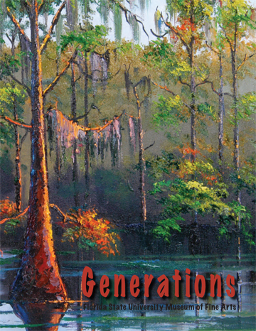 Generations - MoFA Summer Exhibition