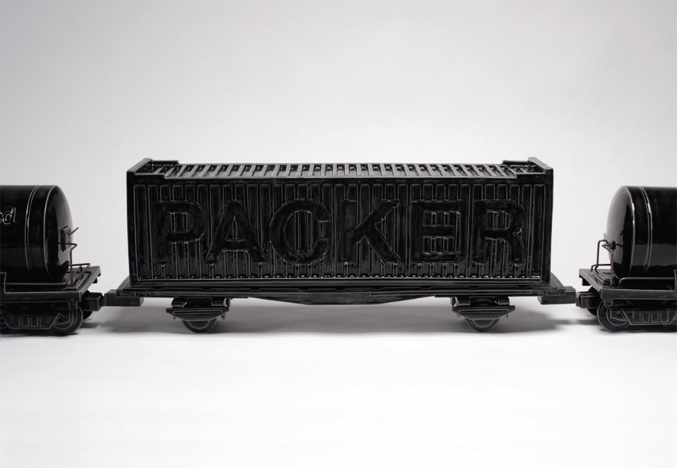 packer-container
