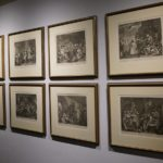 pryor drawing room exhibition at mofa