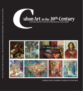 Cuban Art in the 20th Century