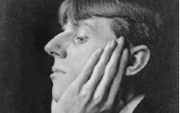 Museum of Fine Arts | Aubrey Beardsley (October 13