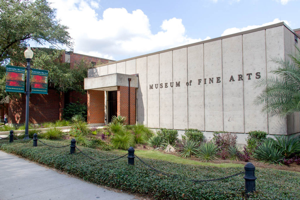 Museum Of Fine Art >> Museum Of Fine Arts About