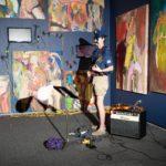 Musicircus Photos
