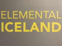 Elemental Iceland