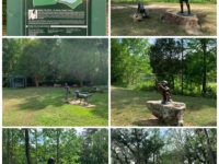 McCord Park