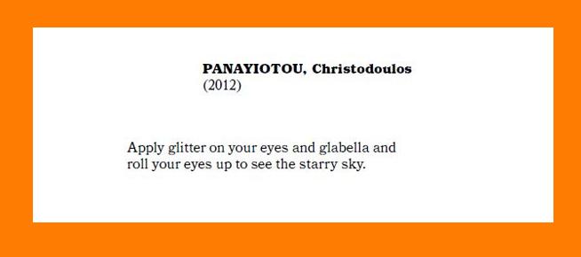 Christodoulos Panayiotou