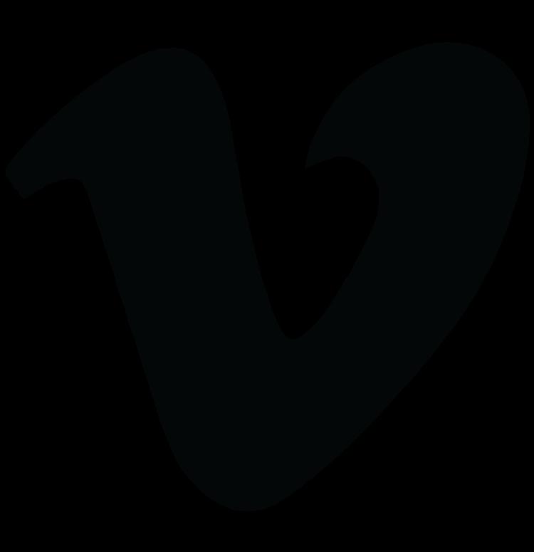 MoFA Vimeo