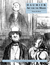Daumier cover