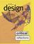 design X cover