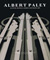 Albert Paley cover